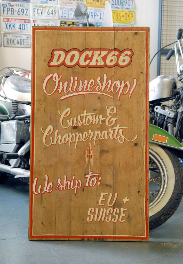 dock66_artwork