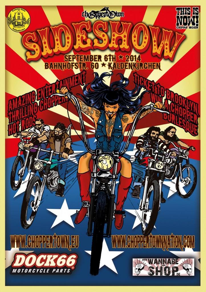 Poster 2014.final