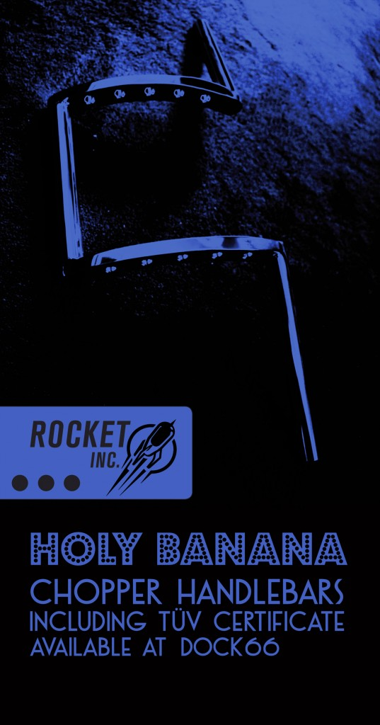 Holy Banana Kopie klein